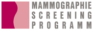 Mammographie Screening Zentrum Marburg