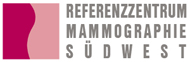 Referenzzentrum Mammographie Süd West